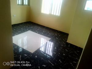 1 bedroom mini flat  Self Contain Flat / Apartment for rent Fagaba Abule Egba Abule Egba Lagos