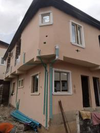 1 bedroom Self Contain for rent Off Soluyi Road Soluyi Gbagada Lagos