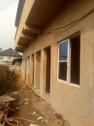1 bedroom mini flat  Self Contain Flat / Apartment for rent .. Iwaya Yaba Lagos