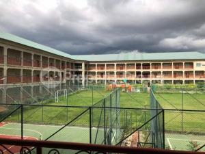 School Commercial Property for sale Utako, Abuja Utako Abuja