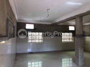 School Commercial Property for sale Utako, Abuja Utako Abuja