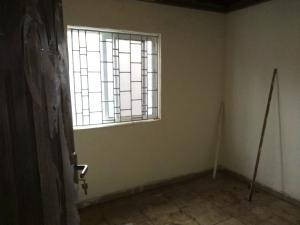 Mini flat Flat / Apartment for rent Berger Ojodu Lagos
