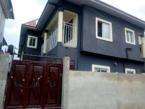 1 bedroom mini flat  Self Contain Flat / Apartment for rent East West Road Port Harcourt Rivers
