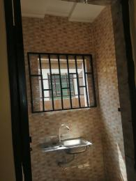 1 bedroom mini flat  Mini flat Flat / Apartment for rent Chikakore  Kubwa Abuja