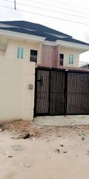 5 bedroom Semi Detached Duplex House for sale Olutoye Crescent, Off Adeniyi Jones Adeniyi Jones Ikeja Lagos