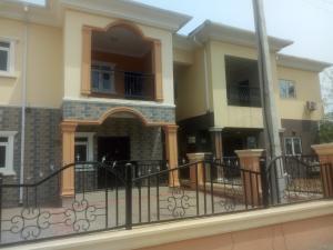 4 bedroom Penthouse Flat / Apartment for rent Airport junction Airport Road(Ikeja) Ikeja Lagos