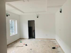 1 bedroom Mini flat for rent Eliozu Port Harcourt Rivers