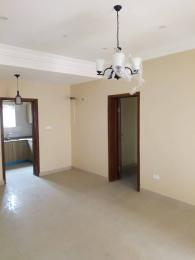 Flat / Apartment for sale Oniru, Victoria Island extension ONIRU Victoria Island Lagos