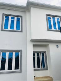 3 bedroom Flat / Apartment for rent Tayo Abijo Ajah Lagos