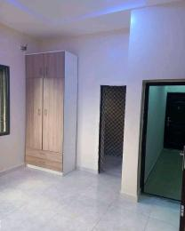 1 bedroom Self Contain for rent Wuye Abuja