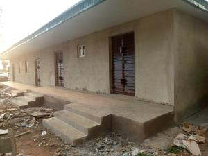 Shop for rent Near Trans Amusement Park Bodija Ibadan Oyo