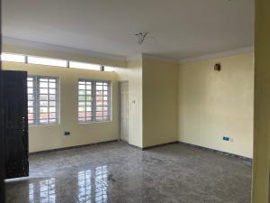 3 bedroom Flat / Apartment for rent Off Herbert Macaulay Way Sabo Yaba Lagos