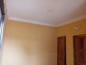 1 bedroom mini flat  Mini flat Flat / Apartment for rent Abule Ijesha  Abule-Ijesha Yaba Lagos