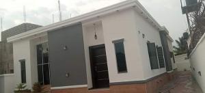 3 bedroom Detached Bungalow House for sale GRA, Off Okpanam road Asaba Delta
