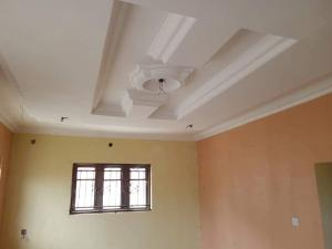 5 bedroom Detached Bungalow House for rent By Commodore hotel Akala Express Ibadan Oyo