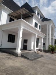 3 bedroom Semi Detached Duplex House for rent By next cash Jahi Abuja