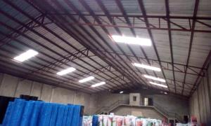 Warehouse Commercial Property for sale Alaafin Avenue  Oluyole Estate Ibadan Oyo