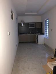 1 bedroom mini flat  Studio Apartment Flat / Apartment for rent Oral estate  Oral Estate Lekki Lagos