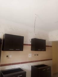 3 bedroom Shared Apartment Flat / Apartment for rent Oke ira Oke-Ira Ogba Lagos