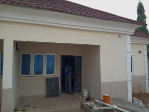 2 bedroom Boys Quarters Flat / Apartment for rent Near Copa Cabana Estate,Wumba district Apo Abuja