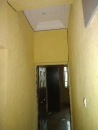 2 bedroom Shared Apartment Flat / Apartment for rent Old akute road iju Ifako-ogba Ogba Lagos