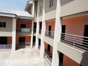 Commercial Property for rent Awoyemi Area, Ologuneru, Ibadan Ibadan Oyo