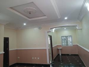 2 bedroom Flat / Apartment for rent chell cooperative estate Eliozu Port Harcourt Rivers