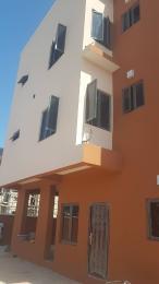 1 bedroom Mini flat for rent Itire Surulere Lagos