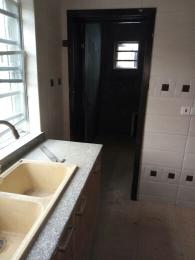 4 bedroom Detached Duplex House for sale Majek Estate. Sangotedo Ajah Lagos