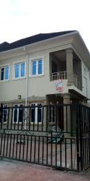 3 bedroom Semi Detached Duplex House for rent Citi View Estate, Arepo Arepo Arepo Ogun