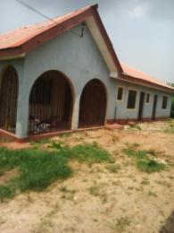 4 bedroom House for sale Peace & Progress Estate Ikorodu Ikorodu Lagos