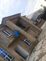 House for sale Akala Express Ibadan Oyo