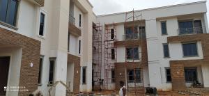 5 bedroom House for sale Jahi by NAVAL QTRS Jahi Abuja