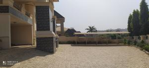 7 bedroom Detached Duplex House for sale Off Nelson Mandela crescent Asokoro Abuja