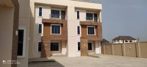 5 bedroom Terraced Duplex for sale Jahi Gilmor, Jahi Abuja
