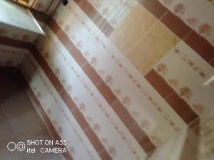 1 bedroom mini flat  Mini flat Flat / Apartment for rent Before gold estate  Ayobo Ipaja Lagos
