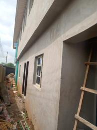 1 bedroom mini flat  Mini flat Flat / Apartment for rent Aboru iyana ipaja Iyana Ipaja Ipaja Lagos