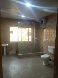 4 bedroom Blocks of Flats House for rent Wilmer Street Ilupeju Lagos