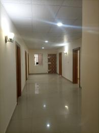 4 bedroom Blocks of Flats House for rent Wilmer Street Coker Road Ilupeju Lagos
