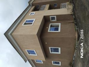 2 bedroom Shared Apartment Flat / Apartment for rent F01, Kubwa Kubwa Abuja