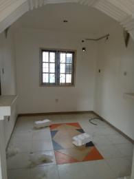 2 bedroom Studio Apartment Flat / Apartment for rent Ogudu Gra Ogudu GRA Ogudu Lagos