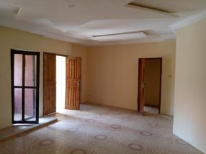 2 bedroom Shared Apartment for rent Awotan Apete Ibadan Ido Oyo