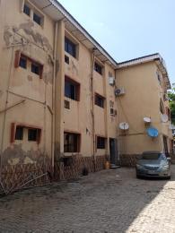 2 bedroom Mini flat for rent Wuse 2 Abuja