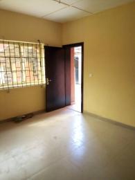 3 bedroom Blocks of Flats for rent Orogun Ibadan polytechnic/ University of Ibadan Ibadan Oyo