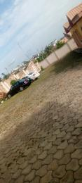 3 bedroom Detached Bungalow House for rent Kobiowu crescent Iyanganku Ibadan Oyo