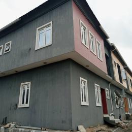 House for sale Ifako-gbagada Gbagada Lagos