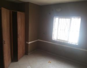 3 bedroom Blocks of Flats House for rent Alapere Ketu Lagos
