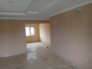 3 bedroom Shared Apartment Flat / Apartment for rent Anifalaje Estate Akobo Ibadan Oyo