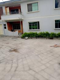 3 bedroom Flat / Apartment for rent Fodacis Area, Adeoyo hospital road,  Ring Rd Ibadan Oyo