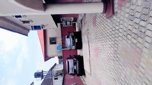 3 bedroom Flat / Apartment for rent No 9 osumade street harmony estate Owode Langbasa road. Ado Ajah Lagos